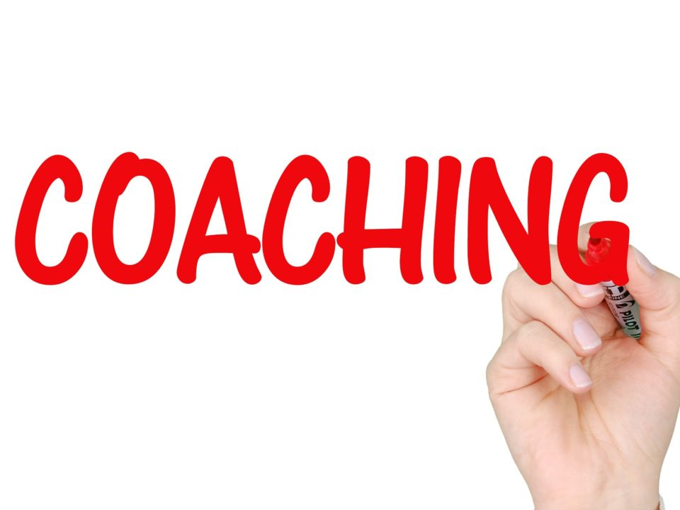 Torah et coaching